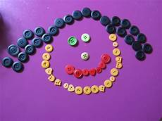 twelve crafts till sunday craft buttons