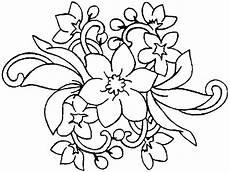 Ausmalbilder Blumen Kostenlos Ausdrucken Ausmalbilder Blumen Kostenlos 198 Malvorlage Blumen