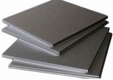 controsoffitto in fibra minerale prezzi controsoffitti cartongesso firenze cartongesso design