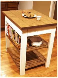 building kitchen island woodwork build your own kitchen island plans pdf plans