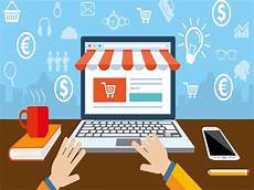 The Best Way To Run An Online Business For Max Success