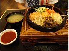 Koba Korean BBQ Restaurant   Adelaide   by Samantha Lau