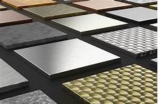 Wrisco Aluminum Color Chart Resources And References For Architectural Sheet Metal