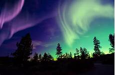 Solar Northern Lights Here Are The Best Places To Watch Tonight S Aurora