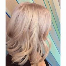 Light Champagne Hair Hair Like Champagne In 2019 Champagne Hair Color