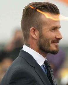kurzhaarfrisuren männer glatze ist glatze eine frisur yskgjt
