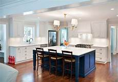 pictures of kitchen designs with islands 70 spectacular custom kitchen island ideas home
