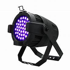 Showline Lighting Philips Showline Sl Parblazer 100 Uv Buy Now From 10kused