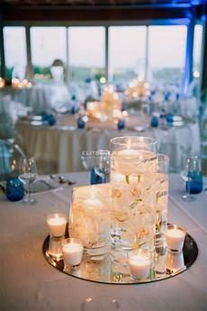 centro tavola matrimonio turbo centrotavola matrimonio 2016 wx05 pineglen