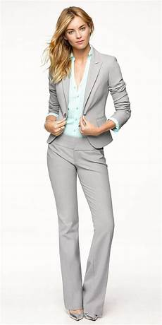 business clothes for for work 26 grey business attire looks for 2020 fashiongum