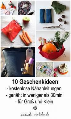 weihnachtsgeschenke n 228 hen 10 tipps f 252 r kostenlose