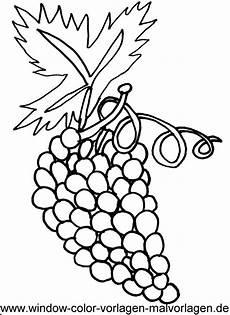 Malvorlagen Kinder Obst 2351 Best Ausmalbilder Images On Drawings