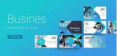 Ppt Themes Free Download 2020 The Best Free Powerpoint Templates To Download In 2019