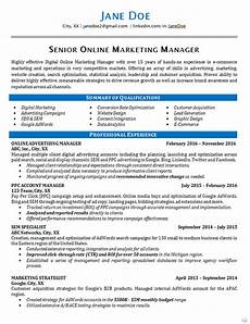 Internet Marketing Resumes Sample Resume Internet Marketing Manager Walt Disney