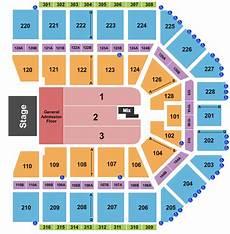 Xcel Seating Chart Dave Matthews Dave Matthews Band Grand Rapids Tickets June 29th 2021