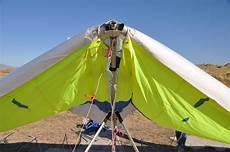 Hang Glider Design Building Adventures Of An Ultralight Glider Hang Gliders