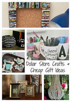 36 dollar store crafts and cheap gift ideas favecrafts