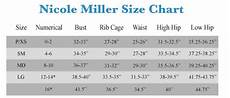 Miller Dress Size Chart Miller Moto Jacket Zappos Com Free Shipping Both Ways