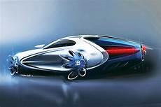 lamborghini bis 2020 все новые volkswagen которые выйдут до 2019 2020 годов