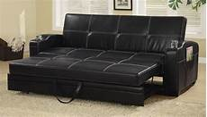 Sofa Beds And Sleepers Size 3d Image by 7 Best Sofa Beds Product Reviews And Buying Guide 2019