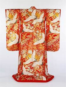 Arts And Designs Of Japan Japanese Art Amp Design Themes Victoria And Albert Museum
