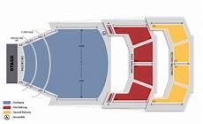 Cirque Dreams Holidaze Nashville Seating Chart Cirque Dreams Holidaze In Hamilton On Eisols