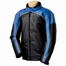 racing coats for s burk s bay 174 leather racing jacket 177227