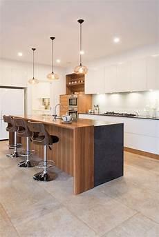 cucina con 100 idee cucine con isola soluzioni moderne e funzionali