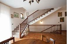 ringhiera in legno ringhiera in legno 1 vittori scalevittori scale