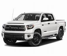 2019 toyota tundra 2019 version tundra from toyota expected significant changes