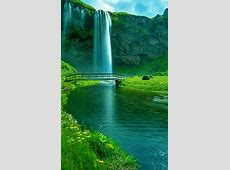 Nature Lock screen Wallpaper for Android   APK Download