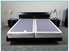 cheap king size mattress and box