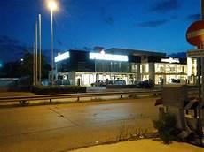 ufficio di collocamento corsico iperceramica lecce cemento armato precompresso