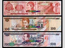 Honduras Money 500