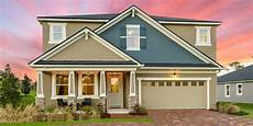 Pictures Of Houses On Sale Mattamy Homes Award Winning Home Builder See New Homes