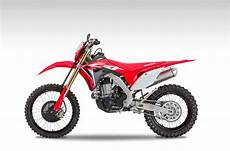 honda motorcycles 2020 2020 honda crf450x guide total motorcycle