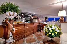 orari clp candela napoli ristorante panoramico a terrazza brunella