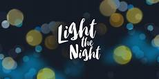 Light The Night Teams Light The Night Light The Night