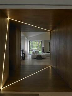 En Lighting 25 Best Ideas About Interior Led Lights On Pinterest