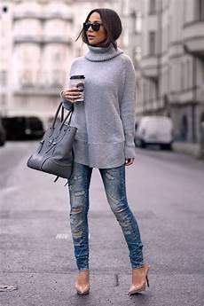 knitwear fashion trend autumn winter 2014 just the design