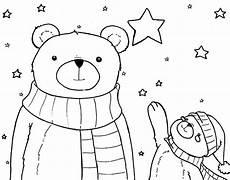 Malvorlagen Winter Weihnachten Japan Malvorlagen Winter Weihnachten Lernen Kinder Zeichnen