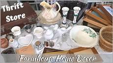 Home Design Stores Adelaide Haul Australian Thrift Store Home Decor