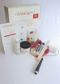 clear 100 square foot kit remarkable whiteboard paint
