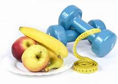 Exercise And Food How Healthy Diet And Exercise Could Help You To Achieve