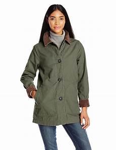 woolrich s dorrington barn jacket this is an