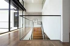 home interior railings 12 modern staircases and railings