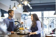 Part Time Jobs For Teenage Students Why Your Should Work Part Time During The School Year