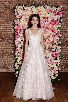 here are the 12 most drop dead gorgeous wedding dresses