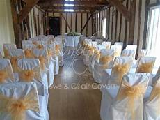 wedding chair covers and wedding planning essex gallery