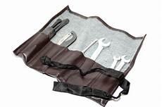 Simson Werkzeugtasche by Werkzeugtasche Passend F 252 R Simson Mz 183 Zweirad Schubert